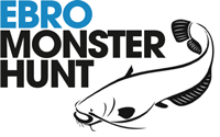 Ebro Monster Hunt